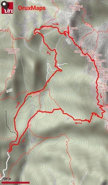 cretadairusei_mappa