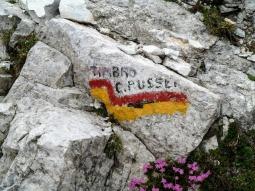 Indicazioni per la Creta dai Rusei