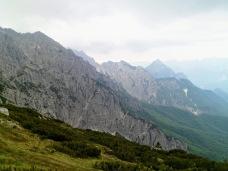 cretarusei_anello17