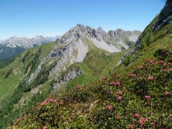 Monte Tudaio di Razzo