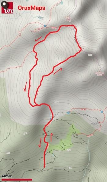 scharnik_mappa