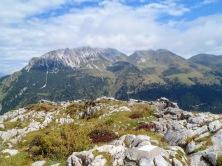 Monte Polinik