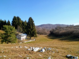 Casera Valinis