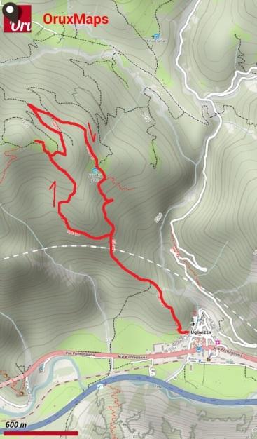 mezesnik_mappa