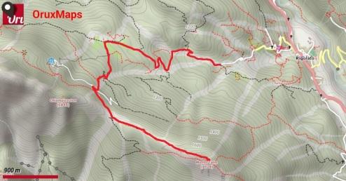 talm-ludaria_mappa