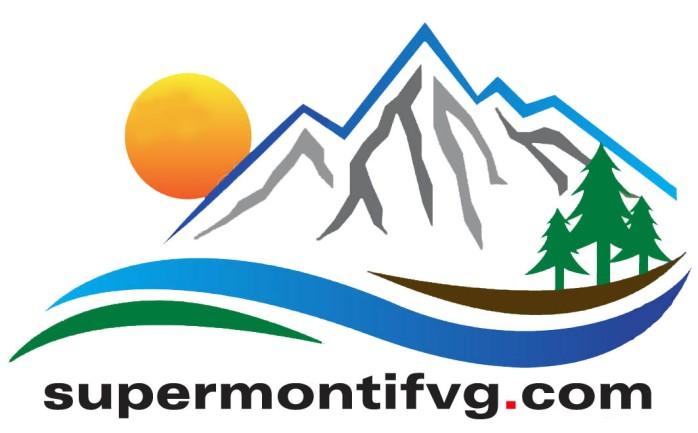 logo_supermontifvg
