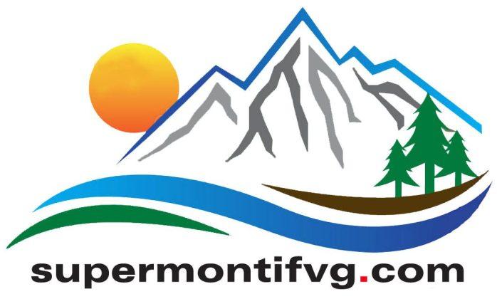 cropped-logo_supermontifvg1.jpg