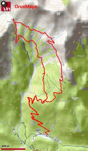 costabaton_mappa