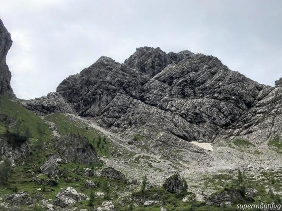caserine alte (1)