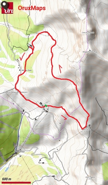 Latemar.panorama_mappa