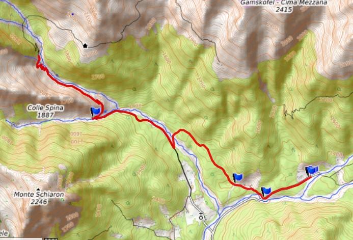 Mappa_valvisdende_giorno1