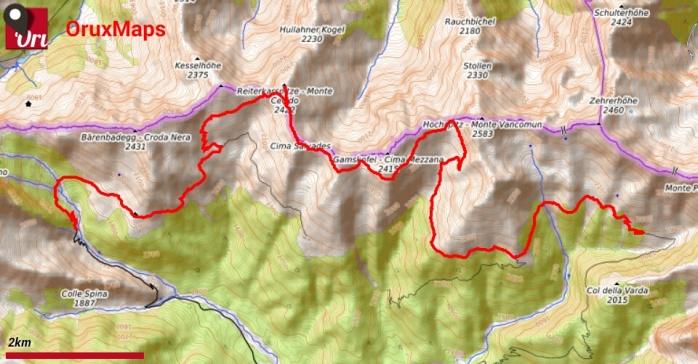 Mappa_valvisdende_giorno2