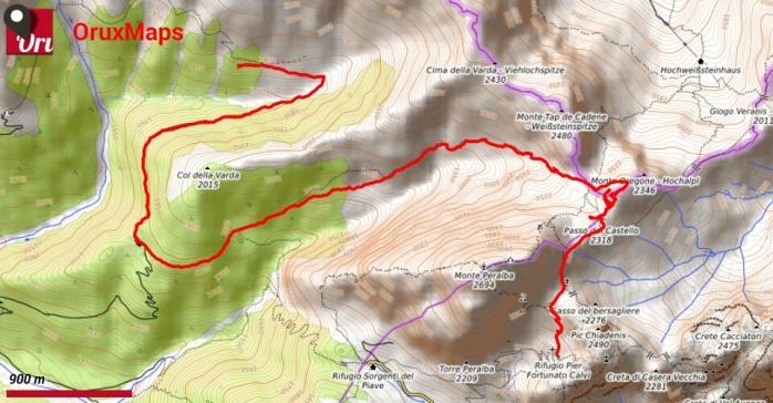 Mappa_valvisdende_giorno3