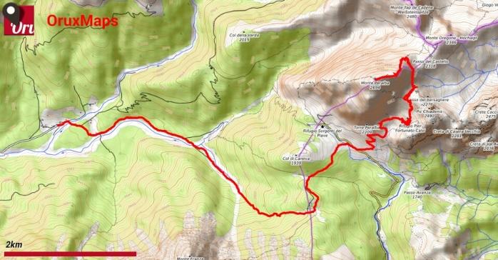 Mappa_valvisdende_giorno4