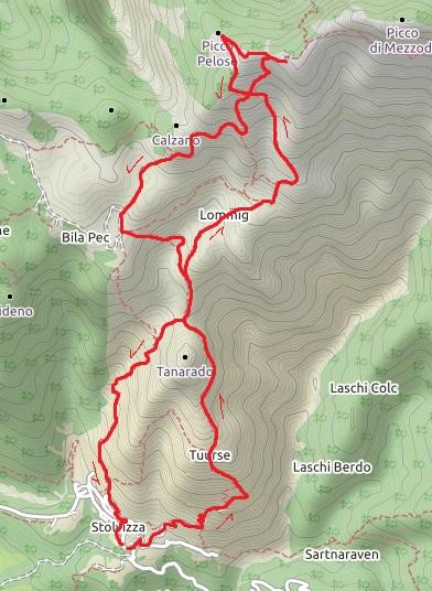 IgorCrasso_mappa