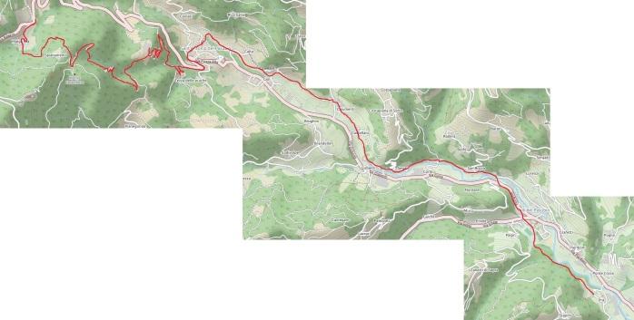 PiccoleDolomitiVicentine_G5_mappa