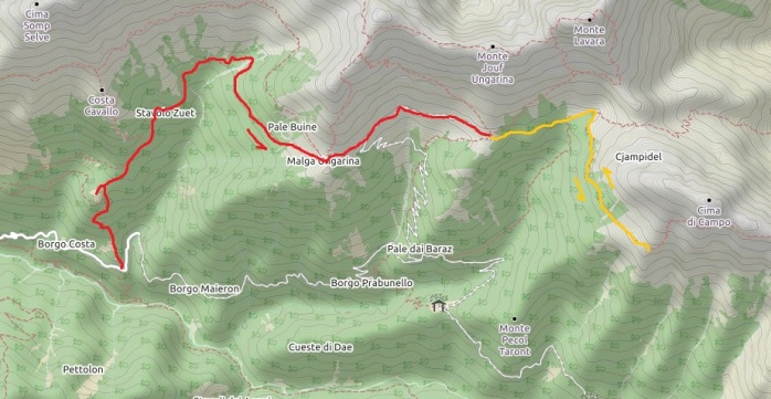 TrekLavara_01_mappa.jpg