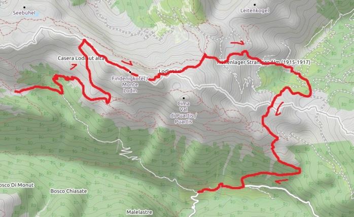 TrekZollnerLodin_02_mappa