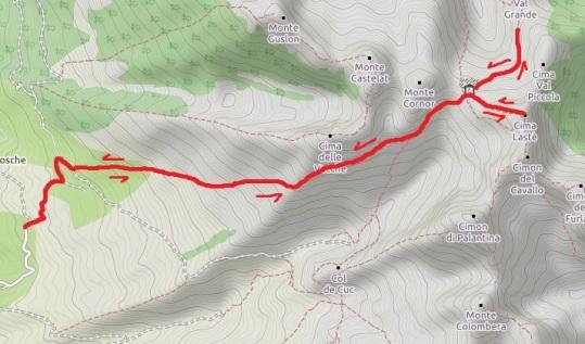 SemenzaLaste_mappa