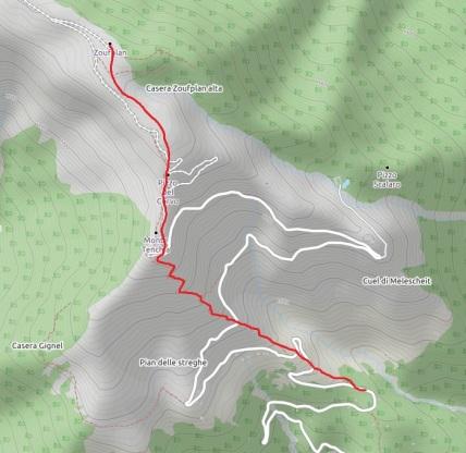 Zoufplan2019_mappa