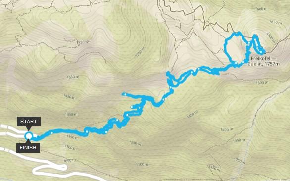 Freikofel2020_mappa